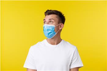 Coronavirus: 9 Neuinfektionen bei 898 Abstrichen (Foto: 123rf)