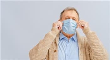 Coronavirus: 4 Neuinfektionen bei 1.022 Abstrichen (Foto: 123rf)