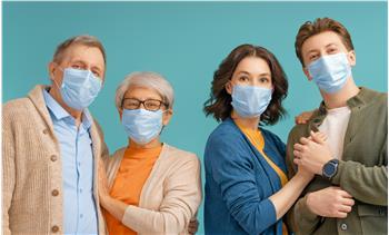 Coronavirus: 8 Neuinfektionen bei 699 Abstrichen