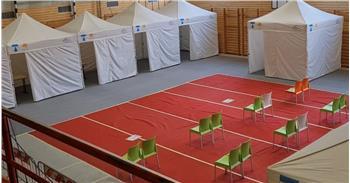 Turnhalle Neumarkt_Palestra Egna_1
