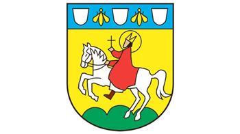 Seniorenimpfungen gehen am 20. März in St. Ulrich weiter