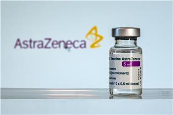 Start der Coronaschutz-Impfungen für über 75-Jährige