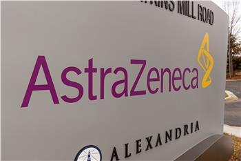 AstraZeneca-Impfung auch in Südtirol ausgesetzt
