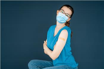 Vaccinazione Anti-Covid – ecco gli appuntamenti attuali